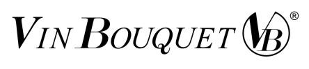 Vin Bouquet