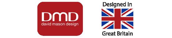 David Mason Design