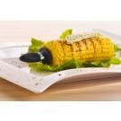 GEFU Шиш  държач за царевица или картофи