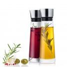 BLOMUS Комплект за олио и оцет ALINJO