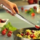 Кухненски пинсети PINO