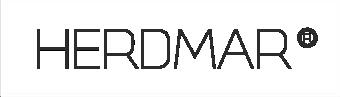 HERDMAR
