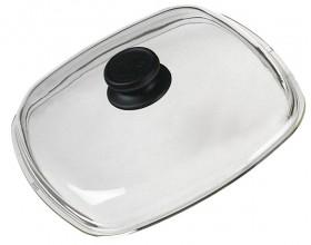 Стъклен капак - 26х26