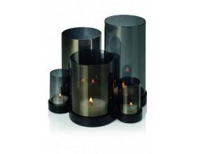 "PHILIPPI Свещник ""LICHTERMEER"" - за 5 чаени свещи"