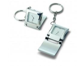 PHILIPPI Ключодържател - часовник
