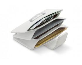 "PHILIPPI Калъф за кредитни карти ""DONATELLA"""
