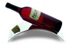 PHILIPPI  Стойка за вино метална STAND