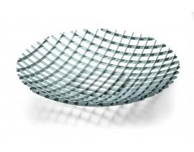 "PHILIPPI Фруктиера метална ""GRID ""  - XL размер"