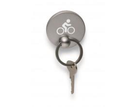 """PHILIPPI Магнитна закачалка за ключове""""Кей пойнт"""""""