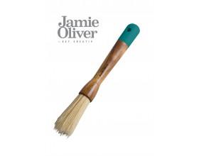 JAMIE OLIVER Четка за мазане с естествен косъм
