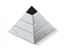 """PHILIPPI Антистрес пъзел """"Пирамида"""""""