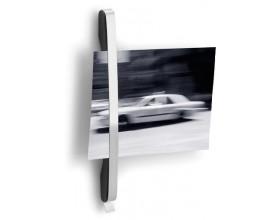 BLOMUS Магнитен държач за снимки FLIP