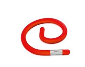 BLOMUS Подложка за топли съдове FLEX - червена