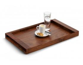 """PHILIPPI Дървена табла за сервиране """"LODGE"""" - S размер"""