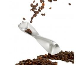 BLOMUS Мерителна лъжичка за кафе и чай UTILO