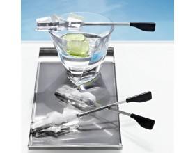 BLOMUS Сет от 4 бр коктейлни шишчета за лед MESCO