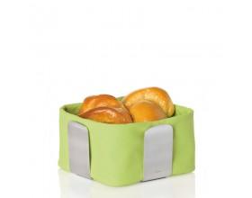 BLOMUS Панер за хляб DESA - S - зелен