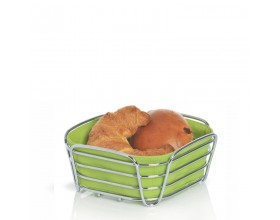 BLOMUS Панер за хляб DELARA - S - зелен