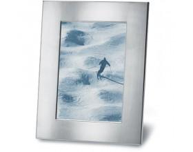 BLOMUS Рамка за снимки FRAMY - 9 х 13 см.