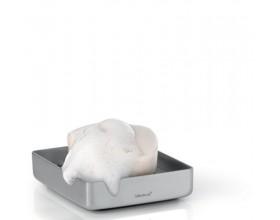BLOMUS Поставка за сапун NEXIO - мат