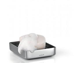 BLOMUS Поставка за сапун NEXIO - полирана