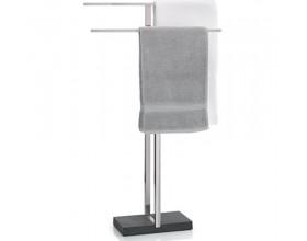 BLOMUS Закачалка за кърпи MENOTO - матирана