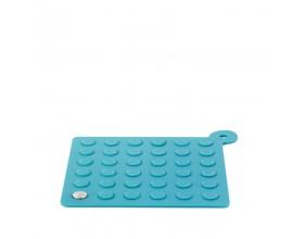 BLOMUS Подложка за топли съдове LAP - синя