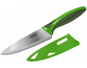 ZYLISS  Универсален нож - 14 см.