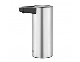 "EKO Сензорен диспенсър за сапун ""AROMA SMART"" - матиран"