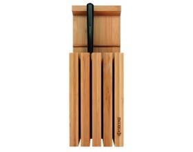 KYOCERA Бамбуков блок за ножове