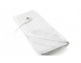 CASADA Магнитна постелка Bio Magnetic Blanket