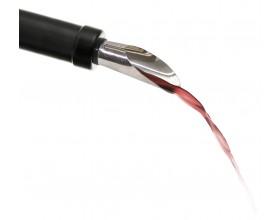 Vin Bouquet Накрайник за наливане на вино с филтър