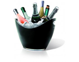 "Vin Bouquet Охладител за бутилки ""ICE BUCKET"" - за  6 бутилки"