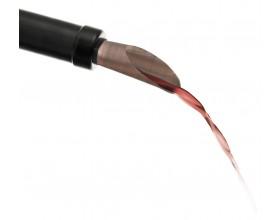 Vin Bouquet Меден накрайник за наливане с филтър - VINTAGE