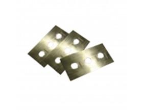 Резервни ножчета за прибор за керамични котлони