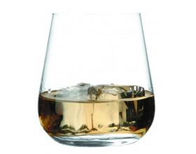 "L`ATELIER DU VIN Комплект от 6 бр. чаши за уиски ""Good Size Lounge"""