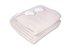 INNOLIVING Електрическо одеяло - 160 х 140 см