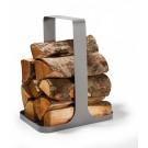 """PHILIPPI Поставка за дърва """"LOG"""""""