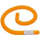 BLOMUS Подложка за топли съдове FLEX  - оранжева