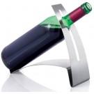 BLOMUS Стойка за вино OPOLD