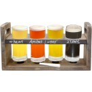 Vin Bouquet Комплект за дегустация на бира