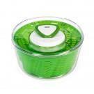 ZYLISS Центрофуга за салата зелена - Ø 20 см.