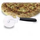Nerthus Нож за пица с дръжка
