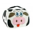 Nerthus Охлаждаща чанта за храна с подложка за хранене