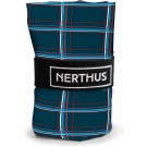"Nerthus Чанта за пазаруване ""Шотландско каре"""