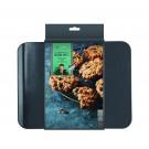 JAMIE OLIVER Плоча за печене - 30,5 х 34 см