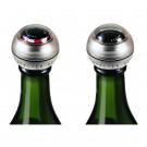 L`ATELIER DU VIN  Индикатор за газираност на напитки