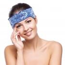 Охлаждащ-Затоплящ компрес Spherapy за главоболие, температура и синузит