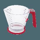 ZYLISS Мерителна купа - 0,500 л