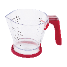 ZYLISS Мерителна купа - 0,250 л